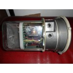 DWYER SERIES 3000 PHOTOHELIC PRESSURE SWITCH/GAGE
