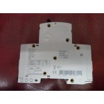 ABB S803C B100 100A TYPE B TRIPLE POLE MCB