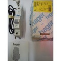 Hager 16a 30ma AD107 Rcbo