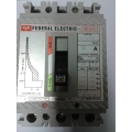 Federal Electric HEF3P50 50a Three Phase Mccb