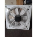 "20"" 240v Single Phase Extractor Fan"