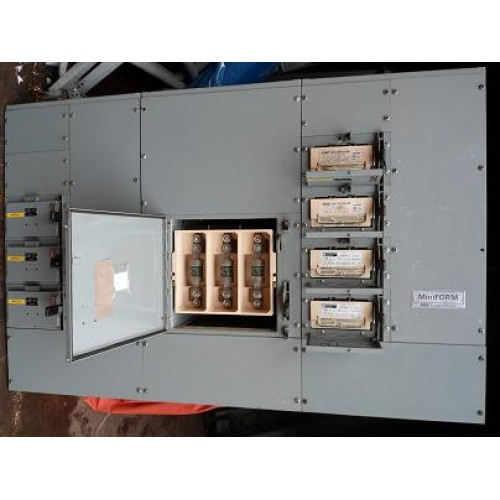 Timer Time Switches Alst8 Distribution Boardcircuit Breaker