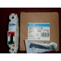 EATON GEB1020FFG 20A SINGLE POLE MCCB