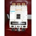 EATON NLW-630 MOULDED CASE SWITCH