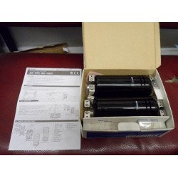 OPTEX PHOTOELECTRIC DETECTOR AX-70T