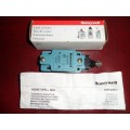 HONEYWELL LIMIT SWITCH GLAC20C