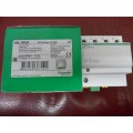 SCHNEIDER ACTI 9 iPRF1 - 12.5r SURGE PROTECTION DEVICE