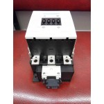 SIEMENS SIRUS 3RT1055-6...6 150A 75KW 3POLE CONTACTOR