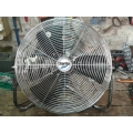 "Clarke High Velocity 20"" Portable Fan"