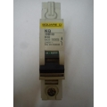 Square D KQ 10B110 B10 10a Single Pole Mcb