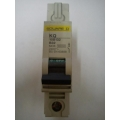 Square D KQ 10B132 B32 32a Single Pole Mcb