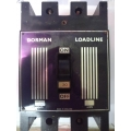 Dorman Smith Loadline 30a Triple Pole Mccb
