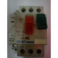 Chint NS2-25 6-10A Motor Protective Circuit Breaker