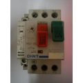 Chint NS2-25 17-23A Motor Protective Circuit Breaker