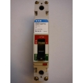 Eaton 20A Single Pole MCCB GEB1020FFG