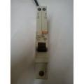 ABB DS271 32AMP 30MA RCBO