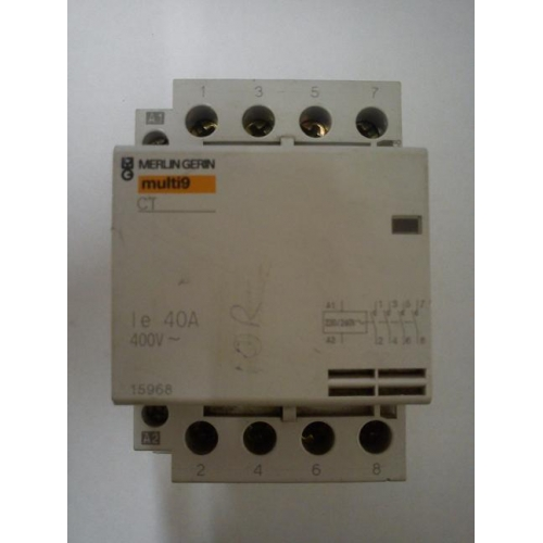 Wiring diagrams additionally Circuit Breaker Panel Wiring Diagram Pdf moreover 229120699772947575 moreover Automatic Ups System Wiring Wiring 21 additionally B156 7. on single pole lighting contactor