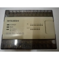 Mitsubishi 2a 240v Programmable Controller