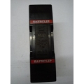 GEC SC63 63a Fuse Carrier