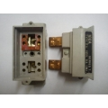Series 7 100a Cut Out Fuse & Holder