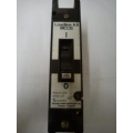 Dorman Smith Loadline AA 200a Single Pole Mccb