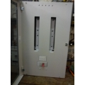 Hager 12w (3ph) 36w (1ph) Distribution Board
