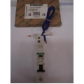 Crabtree 32A 61/C13230 30mA Rcbo