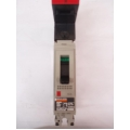 Merlin Gerin 40A Single Pole MCCB (Red Phase)
