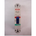 MEM MGL401 40a Single Pole Mccb