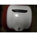 xlerator hand dryer XL-WV