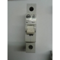 Wylex NSB06 6a Single Pole Mcb (White Switch)