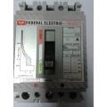 Federal Electric HEF3P50 50a Three Phase Mccb