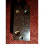 MK 20AMP OLD STYLE GRID SWITCHES