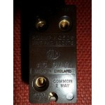 MK 20AMP OLD STYLE GRID SWITCH