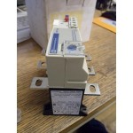 TELEMECANIQUE LR9 F 5369 THERMAL OVERLOAD RELAY