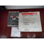 ABB SACE Tmax T1N 160 63A 4POLE MCCB