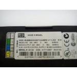 WEG SSW05 Soft Starter Plus Three Phase - 30hp 230V / 60hp 460V - 85 amp
