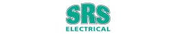 SRS Electrical